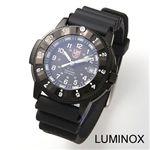 LUMINOX U.S. エアフォースパイロット ナイトホーク 3401