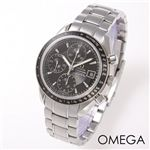 OMEGA ���ԡ��ɥޥ����� 3210.50 ����Υ���� �ǥ���