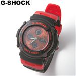 CASIO G-SPIKE