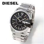DIESEL(ディーゼル) メンズ ブレス ウォッチ DZ1208