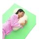 勝野式 横寝枕