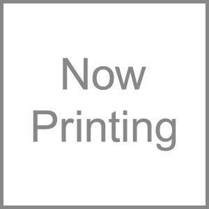 バリモア ヘアデザインローションの商品画像大