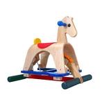 ★PLAN TOYSの木製玩具(木のおもちゃ)★ルシターノ