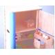 ★PLAN TOYSの木製玩具(木のおもちゃ)★3442★ 冷蔵庫 写真3