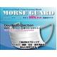 新型インフルエンザ対応不織布マスクモースガード(ミディアムサイズ)60枚お得セット 写真4