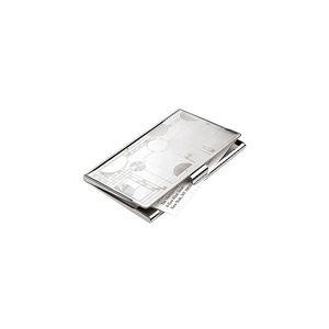 ビジネスカードケース Frank Lloyd Wright Ennis House Card Case