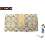 Coach(������) 3���ޤ�Ĺ���� �����ͥ��㡼����२��٥?�ץ����� 41525