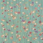 ■日本製高級風呂敷■はいからもだん友仙ふろしき[二巾]■一目絞り玩具(セイジ)■