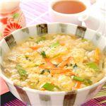 新味登場!デトック・スリム粥 3種計15食セット(フカヒレ・和風・中華セット)