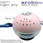 mini arobo ピンク