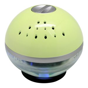 mini arobo グリーン