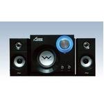 FUZE(フューズ) 2.1ch オーディオスピーカーシステム AVS220