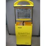 LED充電式ポータブル投光器 スミスライト IN120Lの詳細ページへ