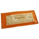 プロポリンス ハンディパウチ 12ml(1回分)×100個セットの詳細ページへ