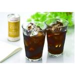 本格派ダイエットコーヒーCAFE de RESET(カフェ デ リセット)12缶セット レタス3個分の食物繊維でスッキリきれいに!