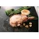 大山豚骨付きステーキ 2kgセット