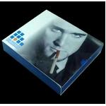 電子たばこ「ライズスモーカー」本体セット|日本製カートリッジ仕様
