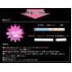 電子タバコ「ライズスモーカー」本体セット|日本製カートリッジ仕様 写真3