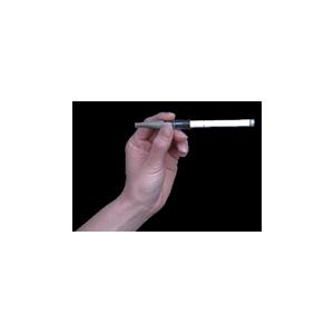 離煙パイプ(31本セット)