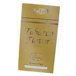 「TaEco」(タエコ)専用交換カートリッジ(ちゅなんかい風味)15本入り