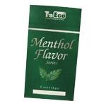 「TaEco」(タエコ)専用交換カートリッジ(セイランソール風味)15本入り