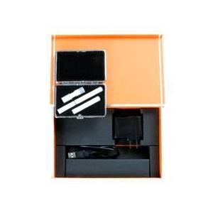 次世代電子タバコ「Hi-Clean」本体セット|日本製カートリッジ仕様