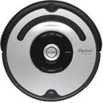 自動掃除機 iRobot(アイロボット) 新型ルンバ 560 【新品未使用・1年保証】