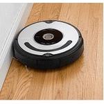 自動掃除機 iRobot(アイロボット) 新型ルンバ 560 【新品未使用・3年保証】
