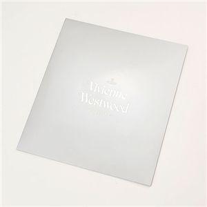 Vivienne Westwood(ヴィヴィアン ウエストウッド) ショール 0006/Black