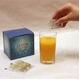 純度99.97%飲むコラーゲン「LE PURE」【10cc×30包×10箱】 写真3