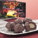 【ハワイ土産】プロミス・ミー・アゲイン マカデミアナッツチョコレート 6箱セットの詳細ページへ