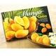 【ハワイ土産】  マンゴークッキー 6箱セット