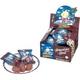 【ハワイ土産】  ミニパック ウルトラマンティキチョコレート 6箱セット