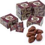 【ハワイ土産】  ミニパック ティキチョコレート 6箱セット