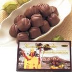 ハワイパラダイスチョコレート