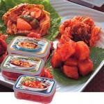 韓国一億兆キムチ食べ比べセット 各種300g
