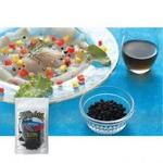 【グアム土産】 ポンペイ島 ポナペペッパー 5袋セット(黒胡椒 ブラックペッパー)