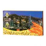 香港チリプラウンロール 6箱セット