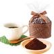 【バリ土産】 バリコーヒー 150g 3個セット
