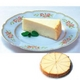 【アメリカ土産】 クリームチーズケーキ(12カット済み)