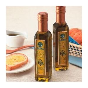【ギリシャ土産】 カラマタ オリーブオイル 250ml 3本セット (オリーブ油) の詳細をみる