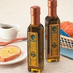 【ギリシャ土産】 カラマタ オリーブオイル 250ml 3本セット (オリーブ油)