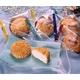 【北海道】 2000年北海道加工食品フェア最優秀賞受賞 北の生シュー12個セット