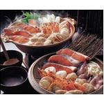 【北海道】 石狩鍋