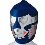 メキシコ プロレスマスク 「エルカネック」