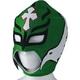 メキシコ プロレスマスク 「レイミステリオ」