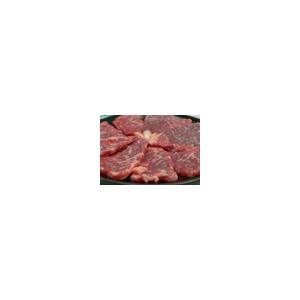 ゆうこりんのイチオシ焼肉セット