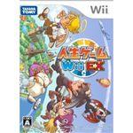 人生ゲームEX Wii