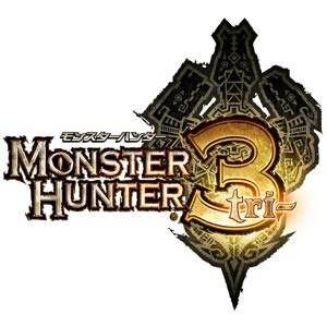 モンスターハンター3(トライ) クラシックコントローラPROパック【クロ】