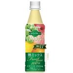 伊藤園 ビタミンフルーツ 熟ミックス 350ml×48本セットの詳細ページへ